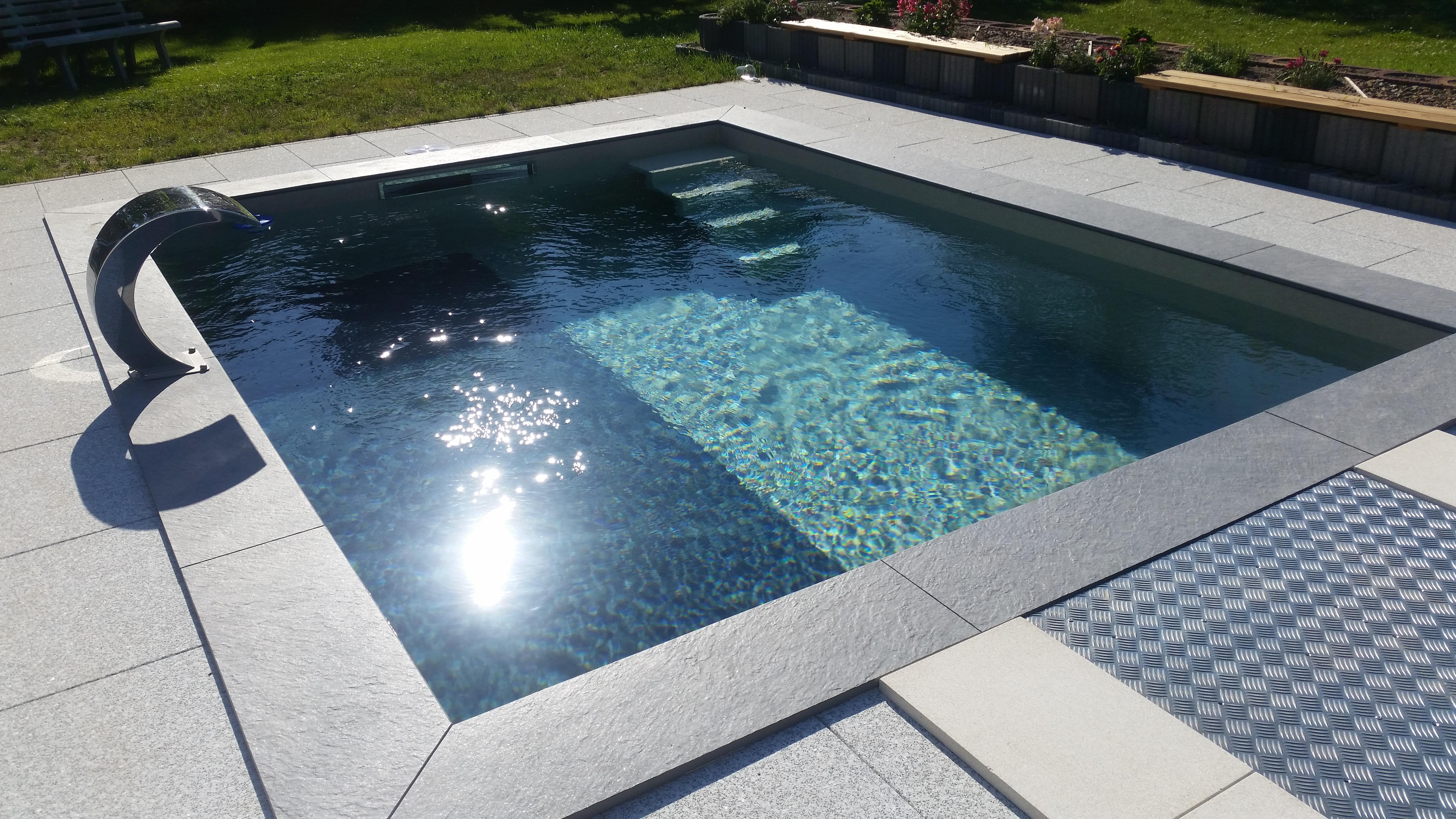 aktuelles aktuelles holiday pool hirsch ug. Black Bedroom Furniture Sets. Home Design Ideas